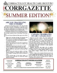 thumbnail of Summer 2016 – FINAL